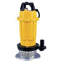 上海川奇供应LZ80齿轮泵油泵Linn-PumpenSlowRunningGearPumps