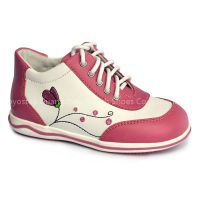 Student's Health Shoes, Orthopedic Shoes, Pedorthic Shoes 8615031