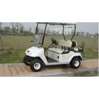 销售四川省成都健坤4座高尔夫球车,电动车,SCZ-04A