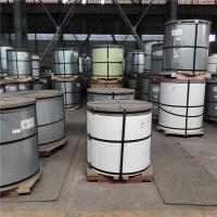 贵州省宝钢1.0*940规格镀铝锌氟碳彩钢瓦,上海宝钢的价格