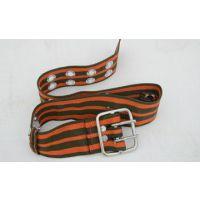 供应【ZZXF-56 消防腰带 消防安全带】智斟