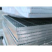 南宁市格栅格栅供应,齿型钢格板,镀锌钢格板,异型钢格板选择荣升