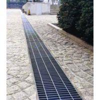 武汉博达水沟盖板 用于小区排水道污水处理厂一网多用 嘻嘻15202755711