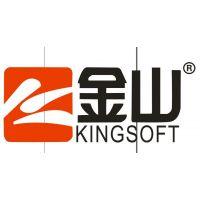 微软 office 2016 中文中小企业版 彩包FPP