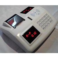 山西快餐店刷卡机/山西餐饮售饭系统