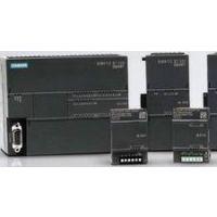 CO-TRUST 合信 模块 PLC