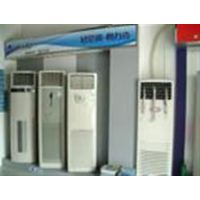 广州回收空调,绿润回收,回收空调设备