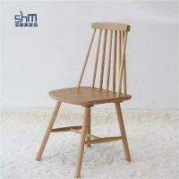 深惠美家具(图),南山实木椅子,实木椅子