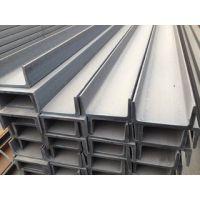 昆明钢材市场供应热镀锌槽钢、槽钢5#-20#价格