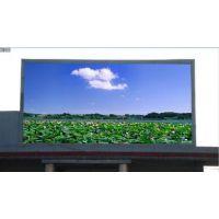 天津超高清室P2.5内显示屏LED舞台报价—显示屏厂家