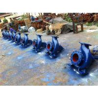 蚌埠清水泵、三联泵业、is125100200清水泵