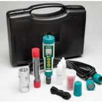 美国艾士科Extech DO600-K Exstik II溶解氧测定仪
