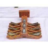 天津碳刷架_燕型胶木刷架选益标达(图)_燕型胶木刷架厂家