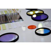 思贝达科技(图)|短波通滤光片供应商|短波通滤光片