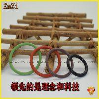ZnZii耐磨活塞杆橡胶密封件