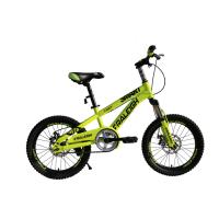 湖南低价便宜自行车批发团购,英国兰令自行车湖南代理