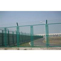 机场围界 机场围界生产厂家 机场围界铁丝网