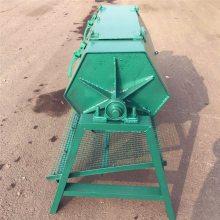 铁件滚筒研磨机 宏瑞促销不锈钢工件抛光机 六角滚桶抛光机