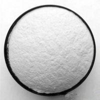 沉立亭A起到 冷冻饮品、蔬菜泥酱增稠、悬浮、融合稳定,防止分层的作用