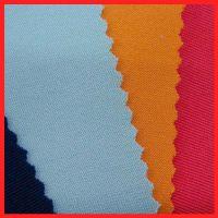 一对一服务销售 专业生产针织罗纹 纯棉罗纹 B