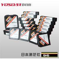 【原装进口优质耐用】量规螺纹量规测范社精准M1-200螺纹螺纹规