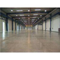水泥加固剂 起尘起砂硬化剂 旧地坪翻新修复剂 硬化地坪固化剂