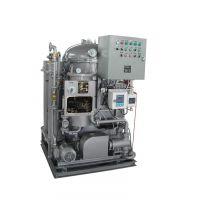 船用油水分离器_CCS 15ppm船用油水分离设备 油水分离器