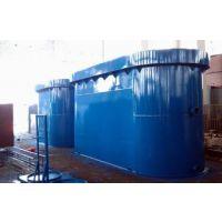 山东贝弘一体化饮用水净化设备制造商