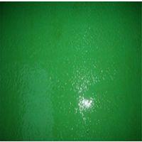 重庆高温玻璃鳞片胶泥 脱硫塔防腐材料