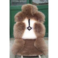 限量促销秋冬季爆款羊毛坐垫   汽车用品   汽车坐垫