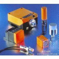 传感器德国易福门IFME11321型号齐全,品质保障
