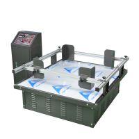 豪恩仪器模拟运输振动测试仪厂家