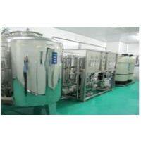 安徽研发纯化水设备|安徽研发纯化水设备便宜出售|创洋供