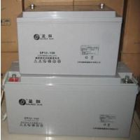 圣阳12V100AH蓄电池 SP12-100圣阳蓄电池现货直销