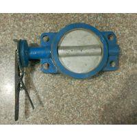 调节阀煤气发生炉烧嘴调节专用,和煤气发生炉配套使用效果好。