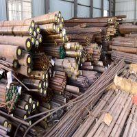 优质耐热不锈 SUH616/2Cr12NiMoWV耐热钢棒