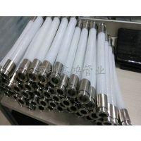 卫生级硅胶软管硅胶管多少钱一米