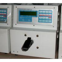 厂家低价促销一锋绞线机 电子线高速 自动绕线机