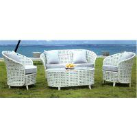 生产厂家批发直销A-06#高端新款藤沙发