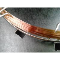 122-7062安捷伦 气相色谱仪 毛细管柱 DB-WAX 60*0.25*0.25