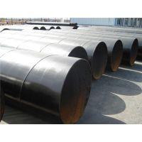 加强级3PE防腐无缝钢管厂家瑞泰最专业