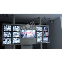 博川电气 TBC-DSQ 定制款电视墙 提供来图,来样,来参数设计建造