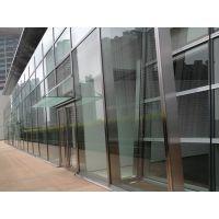 湖北建筑汽车PET膜/防晒隔热/安全环保/浩毅专供/质量保证