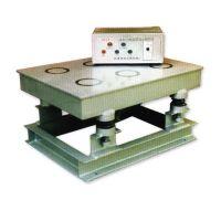 北京京晶供应程控磁盘振动 台磁盘振动台 型号:TC-HCZT-1