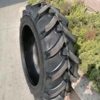 拖拉机人字轮胎8.00-18农用轮胎 批发零售 全新正品