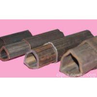 山东无缝钢管厂生产 各种规格异型管