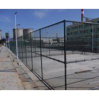 贵阳瑞隆生产安装运动场护栏网、体育场隔离网 框架护栏网可定做