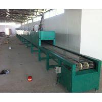 东莞喷油线设备喷漆输送流水线涂装生产线喷油拉喷涂皮带输送线
