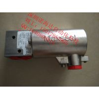 IMI英国诺冠norgren电磁阀,英国Maxseal不锈钢电磁阀Y013PA3H2BS