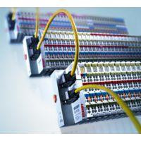 BC2000,总线端子模块控制器,倍福beckhoff